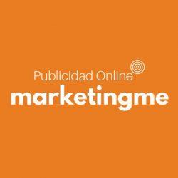 Publicidad Web Chile
